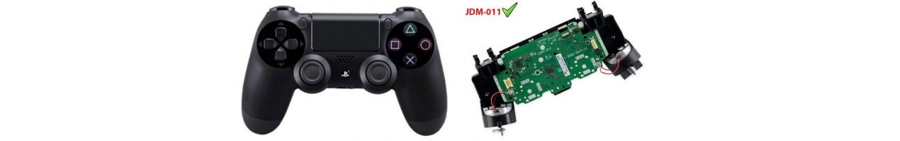 JDM-011