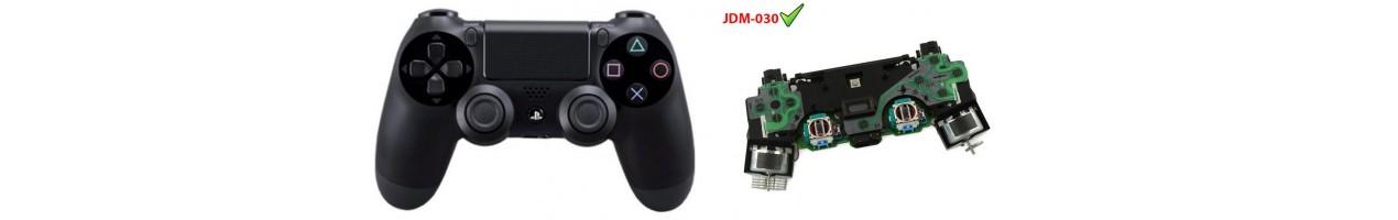JDM-030