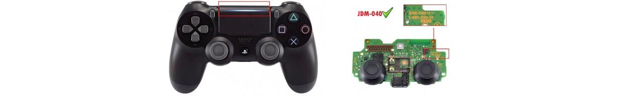 JDM-040