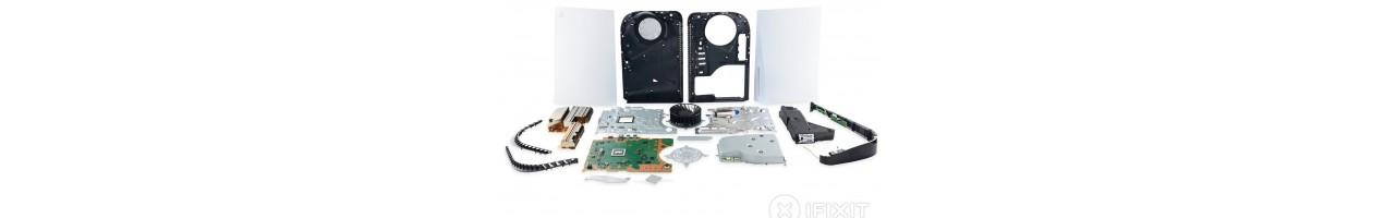 Części naprawcze PS5