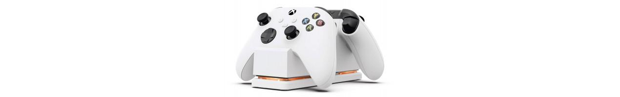 Akcesoria Xbox Series