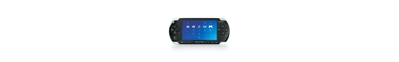 PSP1000