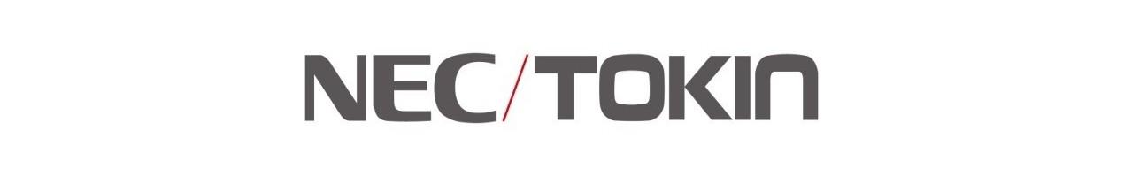 NEC / TOKIN