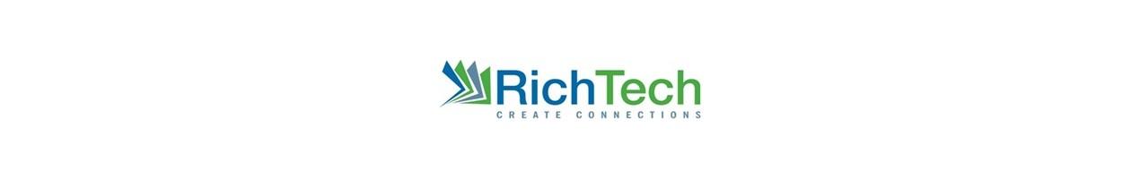RICHTECH