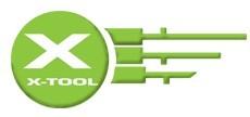 X-Tool