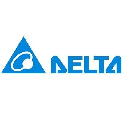 Delta Electronic