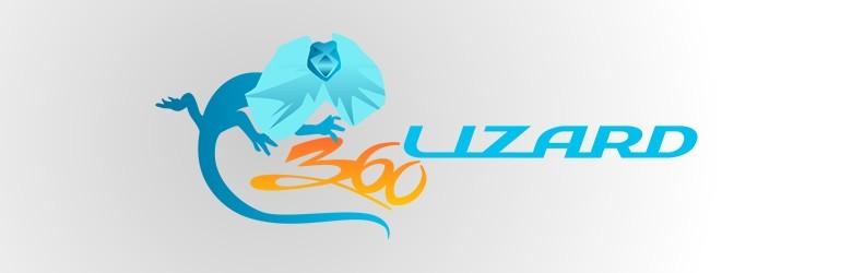 Maximus Lizard 360