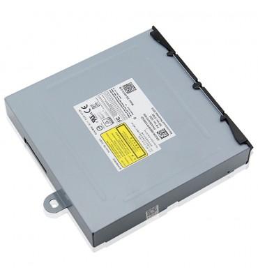 Napęd Blue-Ray DG-6M1S do konsoli Microsoft Xbox One