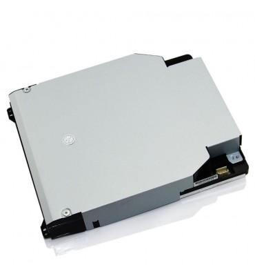 Kompletny napęd Blu-Ray KEM-450AAA do konsoli PS3 SLIM CECH-20xx