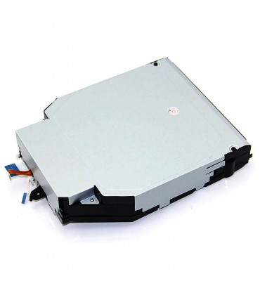Kompletny napęd Blu-Ray KEM-450DAA do konsoli PS3 SLIM CECH-25xx