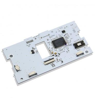 LTU2 Płyta główna Hitachi LG-0500 0502 LGE-DMDL10N Team Xecuter