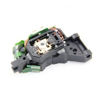 Laser HOP-14XX do napędu LiteOn 16D2S i Benq VAD6038