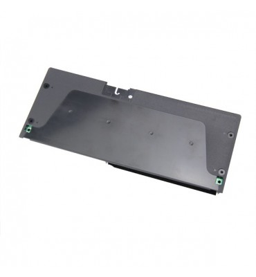 Zasilacz ADP-160CR do konsoli PS4 CUH-20xxA