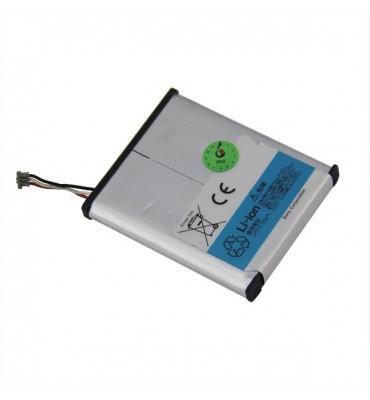 Bateria SP86R do SONY PS VITA PCH-2000