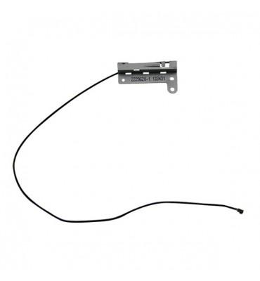 Antena Wifi do konsoli PlayStation 4 Fat