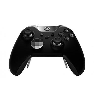 Refabrykowany bezprzewodowy kontroler Elite Microsoft Xbox One