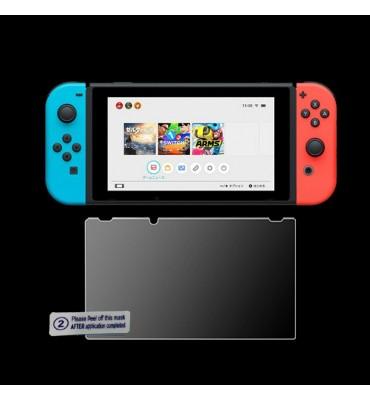 Folia ochronna na ekran Nintendo Switch