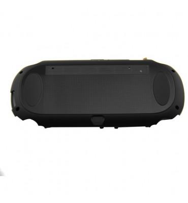 Tylna obudowa i panel dotykowy do PS VITA 3GB