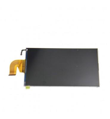 Wyświetlacz LCD konsoli Nintendo Switch