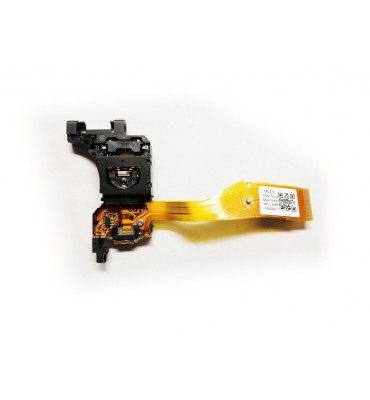 Laser RAF 3356 do konsoli Nintendow WII Mini