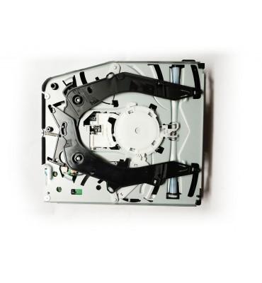 Kompletny napęd KEM-496 do konsoli PS4 Slim CUH-2016