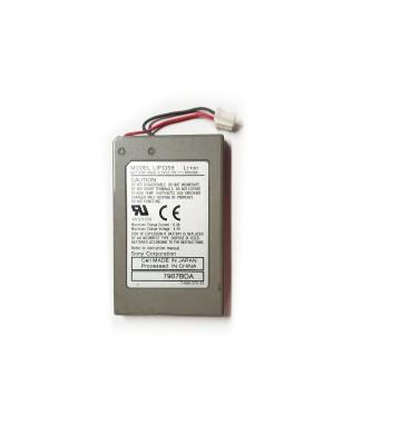 Oryginalna bateria Li-ion LIP1359 610 mAh kontrolera Dualshock PS3