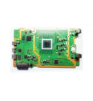 Płyta główna SA-001 konsoli PlayStation 4 Slim CUH-2016