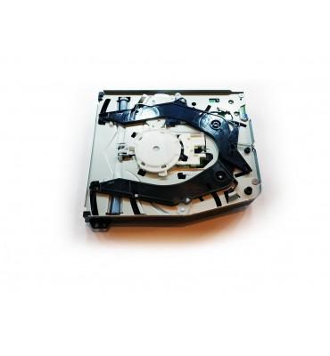 Kompletny napęd KEM-490 konsoli PS4 PRO 7016