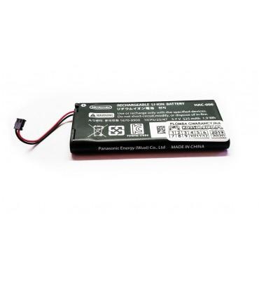Bateria HAC-006 Joy-Con Nintendo Switch