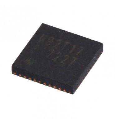 Układ M92T17 HDMI IC Nintendo Switch