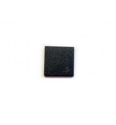 Układ ładowania charger TC7736FTG Dualshock PS4