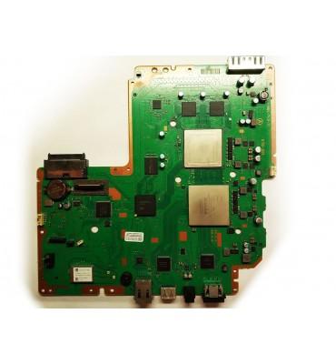 Płyta główna KTE-001 konsoli PlayStation Slim 3 CECH-3004