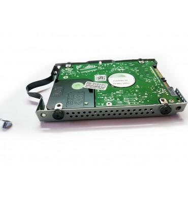 Dysk twardy 500GB PlayStation 4 Slim